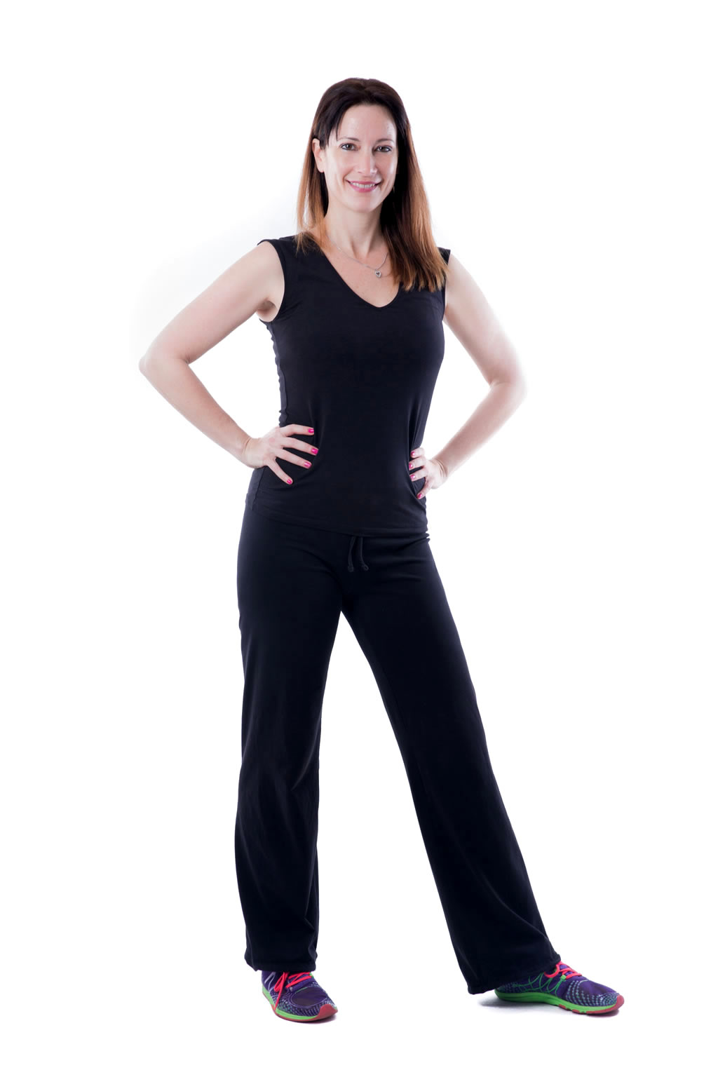 Personal Trainers Certified Trainer Fitness Personal Training Hong